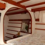cabin-bow-bed-2