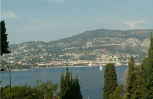 The French Riviera Luxury Private Yacht Charter Destination Beaulieu-sur-Mer France