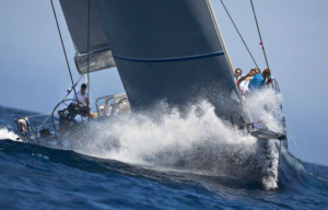 Worldwide Sailing Regatta Loro Piana Superyacht Regatta